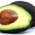 avocado dangers