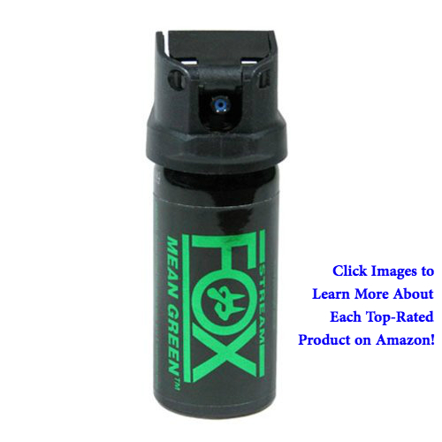 self-defense-pepper-spray